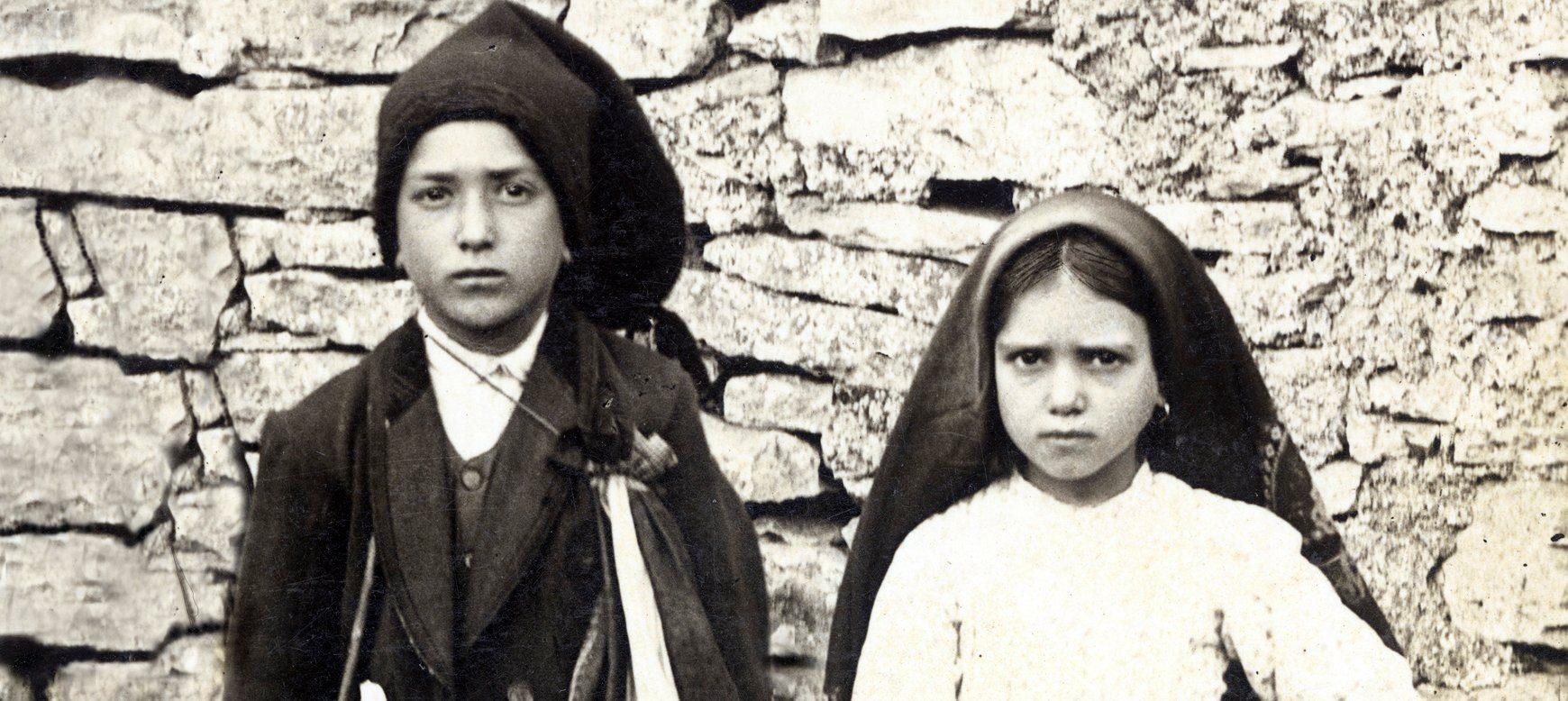 Mater Fatima