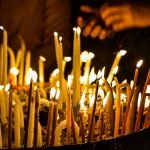 Vigilia de la Inmaculada Parroquial